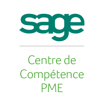 nos certifications1
